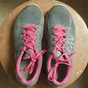Women Nike 2013 Flex Run